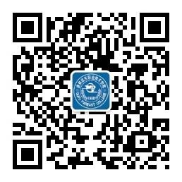 /images/2021-06-24/d5efe946aabe346196f8bcfc7e14b4e8.png