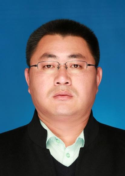 """2021年""""十佳标兵""""候选人——信息工程系 李金"""