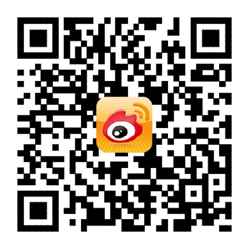 曲阜远东职业技术学院